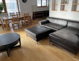 Morizon WP ogłoszenia | Mieszkanie do wynajęcia, Warszawa Mokotów, 117 m² | 4980