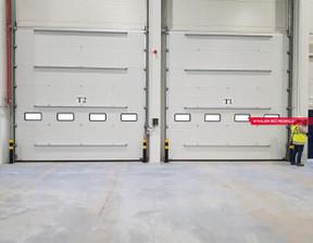 Obiekt do wynajęcia, Żory Familijna, 15000 m²