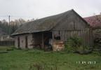 Dom na sprzedaż, Bakuła, 90 m²   Morizon.pl   4130 nr8
