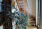 Dom na sprzedaż, Ostrołęka Centrum, 211 m²   Morizon.pl   8885 nr11