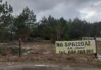 Działka na sprzedaż, Mroczki-Kawki, 700 m² | Morizon.pl | 9796 nr7