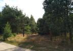 Działka na sprzedaż, Mroczki-Kawki, 700 m² | Morizon.pl | 9796 nr4