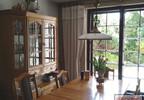 Dom na sprzedaż, Ostrołęka Centrum, 211 m²   Morizon.pl   8885 nr4
