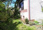 Dom na sprzedaż, Ostrołęka Centrum, 211 m²   Morizon.pl   8885 nr16