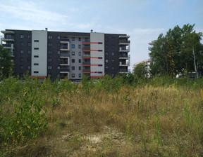 Działka na sprzedaż, Ostrołęka, 831 m²