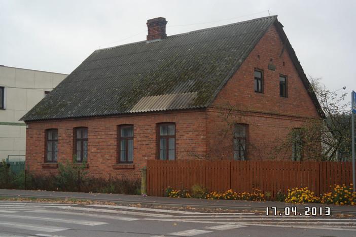 Dom na sprzedaż, Bakuła, 90 m²   Morizon.pl   4130