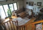 Dom na sprzedaż, Ostrołęka Centrum, 211 m²   Morizon.pl   8885 nr14