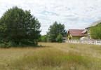 Działka na sprzedaż, Ostrołęka Otok, 4406 m² | Morizon.pl | 9394 nr7
