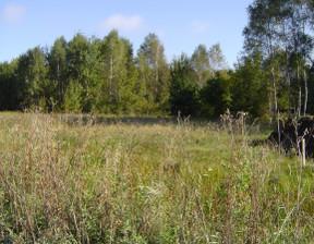 Działka na sprzedaż, Otwock, 7050 m²