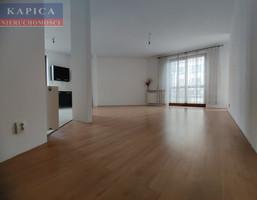 Morizon WP ogłoszenia | Mieszkanie na sprzedaż, Warszawa Stegny, 89 m² | 0801