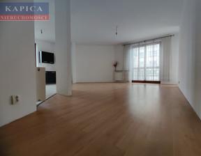 Mieszkanie na sprzedaż, Warszawa Stegny, 89 m²