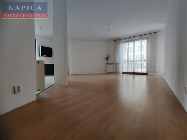 Mieszkanie na sprzedaż, Warszawa Stegny, 89 m² | Morizon.pl | 4841