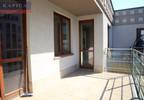 Mieszkanie na sprzedaż, Warszawa Stegny, 89 m² | Morizon.pl | 4841 nr9