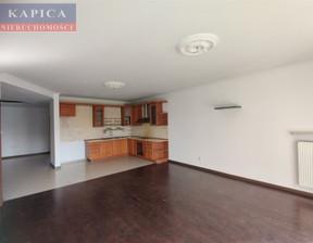 Mieszkanie na sprzedaż, Warszawa Ksawerów, 130 m²