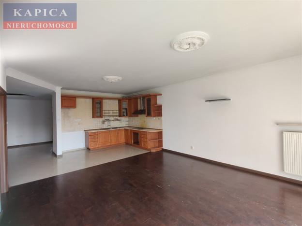 Mieszkanie na sprzedaż, Warszawa Ksawerów, 130 m²   Morizon.pl   2823
