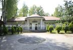 Morizon WP ogłoszenia | Dom na sprzedaż, Czarny Las Świerkowa, 424 m² | 8461