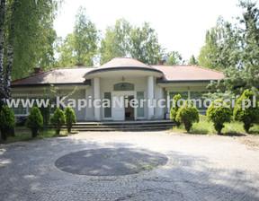 Dom na sprzedaż, Czarny Las Świerkowa, 424 m²