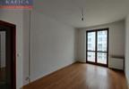 Mieszkanie na sprzedaż, Warszawa Stegny, 89 m² | Morizon.pl | 4841 nr4