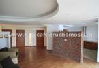 Morizon WP ogłoszenia | Mieszkanie na sprzedaż, Warszawa Kępa Zawadowska, 150 m² | 3589