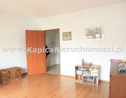 Morizon WP ogłoszenia | Mieszkanie na sprzedaż, Warszawa Białołęka, 54 m² | 8882