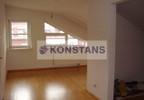 Mieszkanie na sprzedaż, Warszawa Bemowo, 166 m² | Morizon.pl | 7353 nr4