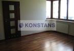 Morizon WP ogłoszenia | Mieszkanie na sprzedaż, Warszawa Mokotów, 135 m² | 7829
