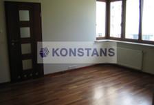Mieszkanie na sprzedaż, Warszawa Mokotów, 135 m²