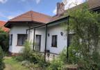 Dom na sprzedaż, Pruszków okolice Ireny, 255 m²   Morizon.pl   9009 nr2