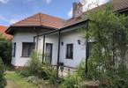Morizon WP ogłoszenia | Dom na sprzedaż, Pruszków okolice Ireny, 255 m² | 5069