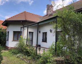 Dom na sprzedaż, Pruszków okolice Ireny, 255 m²