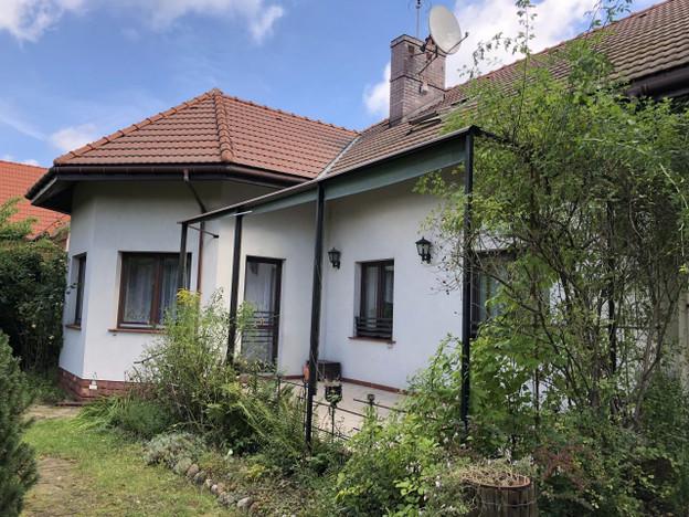 Dom na sprzedaż, Pruszków okolice Ireny, 255 m²   Morizon.pl   9009