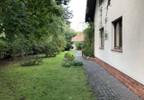 Dom na sprzedaż, Pruszków okolice Ireny, 255 m²   Morizon.pl   9009 nr4
