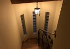 Dom na sprzedaż, Pruszków okolice Ireny, 255 m²   Morizon.pl   9009 nr8