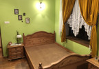 Dom na sprzedaż, Pruszków okolice Ireny, 255 m²   Morizon.pl   9009 nr14