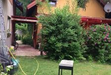 Dom na sprzedaż, Strzeniówka, 130 m²