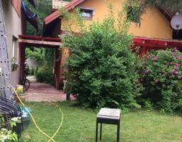 Morizon WP ogłoszenia | Dom na sprzedaż, Strzeniówka, 130 m² | 5066