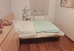 Dom na sprzedaż, Warszawa Nowe Włochy, 300 m²   Morizon.pl   8462 nr10