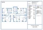 Działka na sprzedaż, Zgorzelec, 31343 m² | Morizon.pl | 9437 nr8