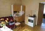 Dom na sprzedaż, Puszcza Mariańska, 80 m²   Morizon.pl   2182 nr4