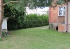 Dom na sprzedaż, Puszcza Mariańska, 80 m²   Morizon.pl   2182 nr2