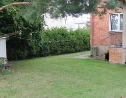 Morizon WP ogłoszenia | Dom na sprzedaż, Puszcza Mariańska, 80 m² | 8142