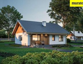 Dom na sprzedaż, Puszcza Mariańska, 130 m²