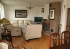 Dom na sprzedaż, Żyrardów, 358 m²   Morizon.pl   2812 nr3