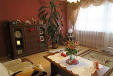 Mieszkanie na sprzedaż, Żyrardów, 64 m²
