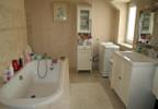 Dom na sprzedaż, Żyrardów, 358 m²   Morizon.pl   2812 nr10