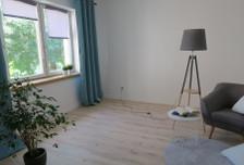 Mieszkanie na sprzedaż, Żyrardów, 34 m²