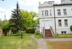 Morizon WP ogłoszenia | Dom na sprzedaż, Konstancin-Jeziorna, 1076 m² | 6324