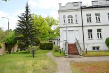Dom na sprzedaż, Konstancin-Jeziorna, 1076 m²
