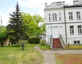 Dom na sprzedaż, Konstancin-Jeziorna, 1000 m²
