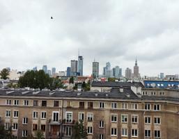 Morizon WP ogłoszenia | Mieszkanie na sprzedaż, Warszawa Śródmieście, 74 m² | 0665